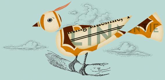 Linnuntie